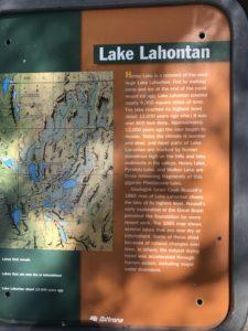 Honey Lake California