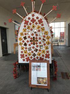 WAT Museum Winslow