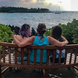 The Budget Guide To The Big Island (Gypsy With a Day Job)