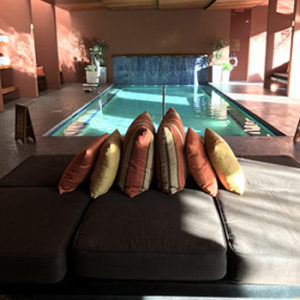 Three Spa Treatments in the Red Rocks to Really Unwind (Travel Post Monthly)