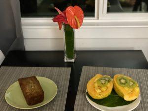Hale 'Ohu Breakfast