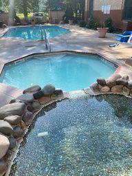 Thermapolis Hot Springs