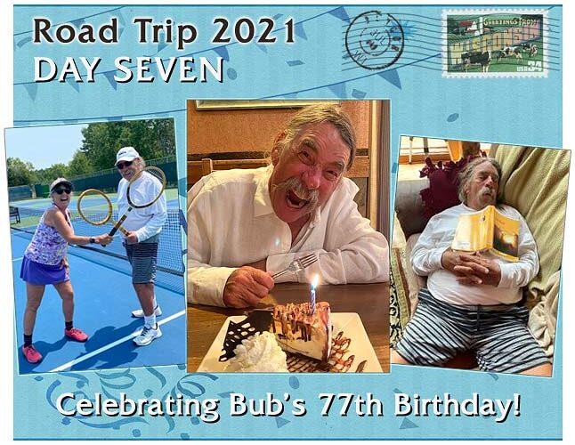 RoadTrip2021-DaySeven-v3