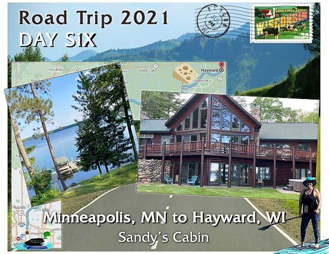 RoadTrip2021-DaySix