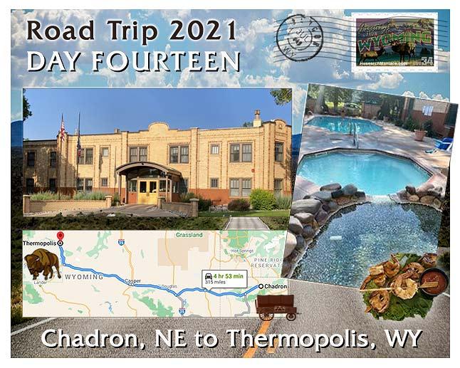 RoadTrip2021-Day14